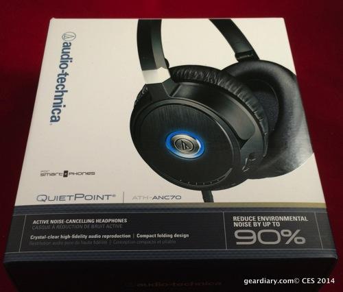 12 Gear Diary Audio Technica Jan 12 2014 11 59 AM 07
