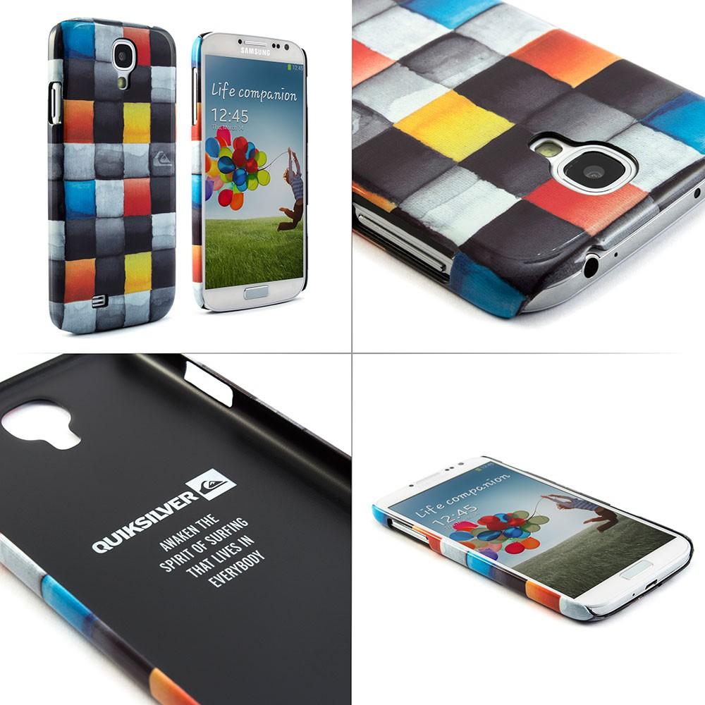 Proporta Announces Accessories for the New Samsung Galaxy S5