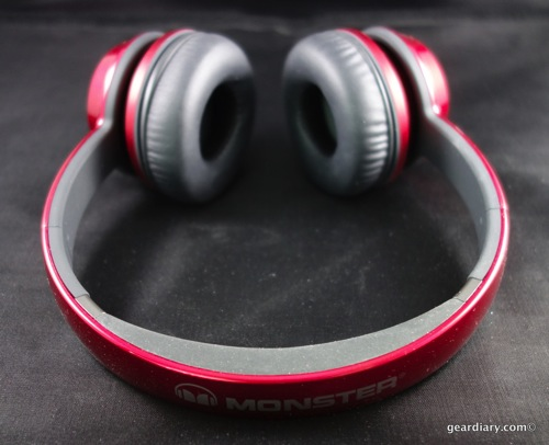 Monster Headphones   Monster Headphones   Monster Headphones   Monster Headphones   Monster Headphones