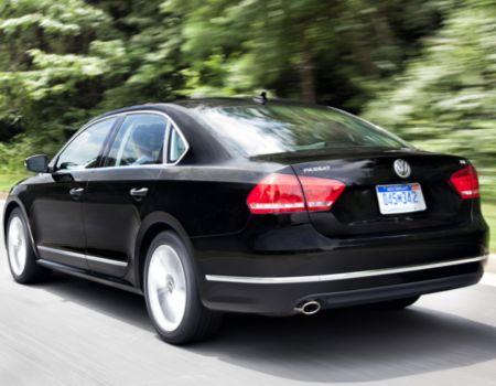 Volkswagen Sedans Cars   Volkswagen Sedans Cars   Volkswagen Sedans Cars   Volkswagen Sedans Cars