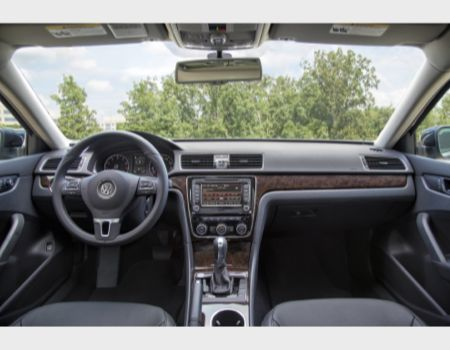 Volkswagen Sedans Cars   Volkswagen Sedans Cars   Volkswagen Sedans Cars