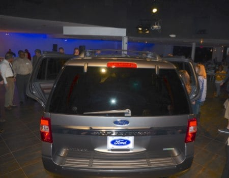 GearDiary 2015FordExpedition3