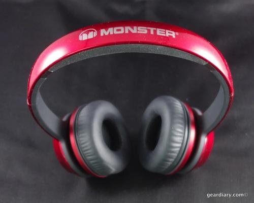 Monster Headphones   Monster Headphones   Monster Headphones   Monster Headphones   Monster Headphones   Monster Headphones   Monster Headphones