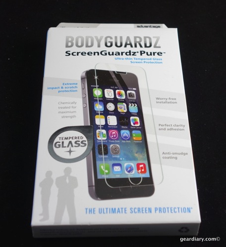 8 Gear Diary Bodyguardz Jan 24 2014 5 023
