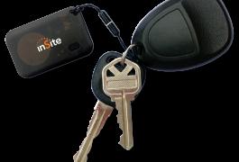 Audiovox_inSite_with_Keys
