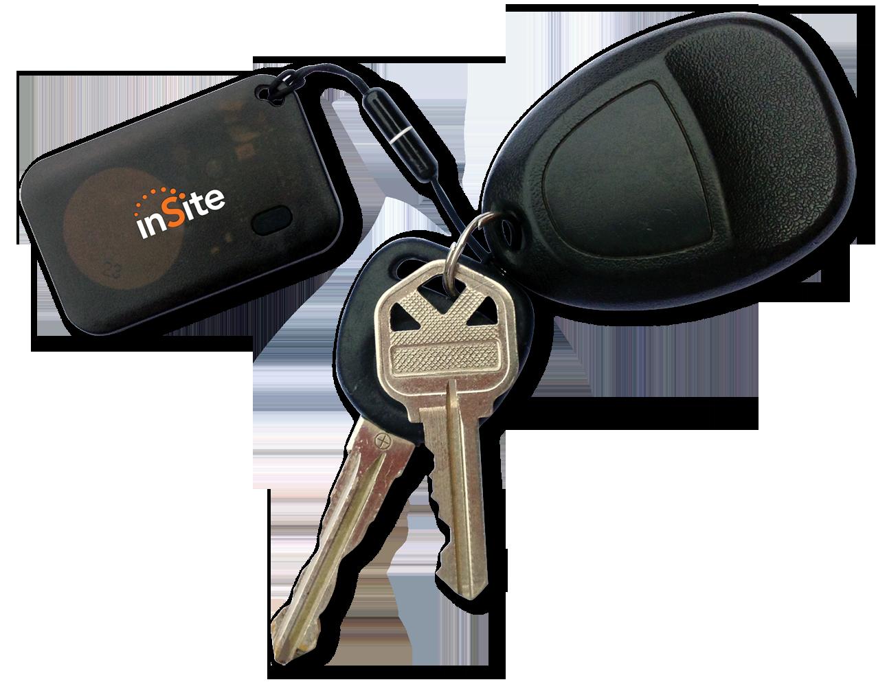 Misc Gear Car Gear Bluetooth