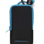 Plantronics Bluetooth   Plantronics Bluetooth   Plantronics Bluetooth   Plantronics Bluetooth