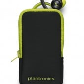 Plantronics Bluetooth   Plantronics Bluetooth   Plantronics Bluetooth   Plantronics Bluetooth   Plantronics Bluetooth
