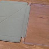 Moshi VersaCover Mini Origami Case for iPad Mini Retina-002