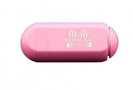 Rock-it_3_Pink