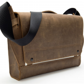 WaterField Laptop Gear Gear Bags