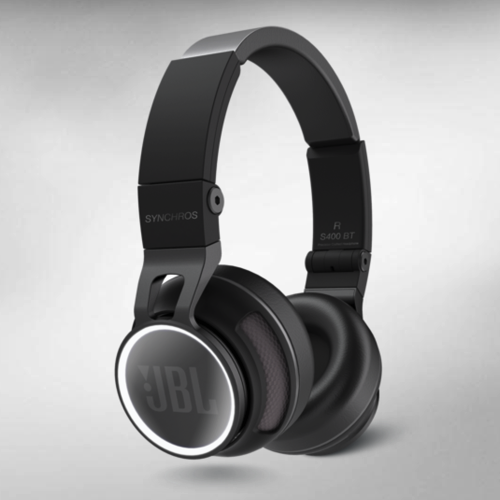 JBL Headphones Harman Kardon   JBL Headphones Harman Kardon   JBL Headphones Harman Kardon   JBL Headphones Harman Kardon