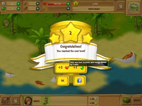 The Island Castaway3