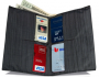 att_wallet2