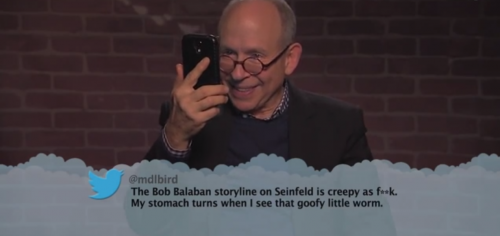 bob-balaban-reading-mean-tweets-jimmy-kimmel-live