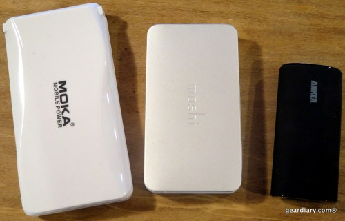 geardiary-moka-moshi-anker-battery-size-comparison
