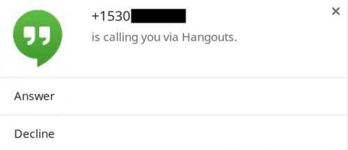 hangouts_call