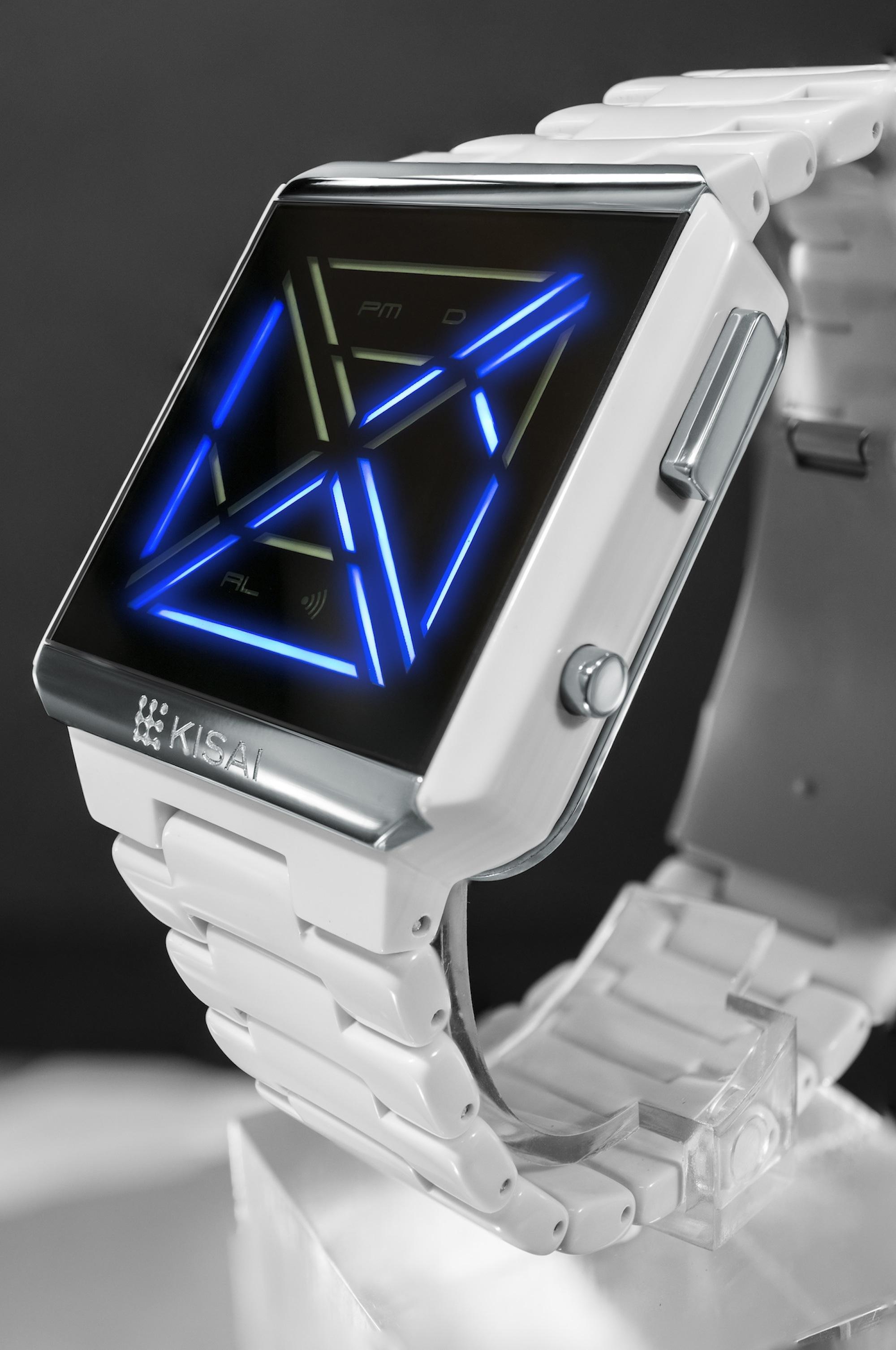 Watches Fashion