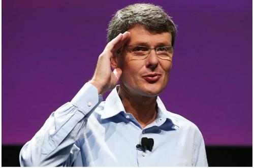 Windows Phone Microsoft Surface Microsoft Dell
