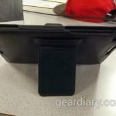 Android Gear   Android Gear   Android Gear   Android Gear   Android Gear   Android Gear