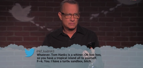 tom-hanks-reads-mean-tweets-jimmy-kimmel