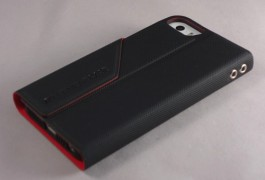 06-Gear-Diary-Element-Case-Soft-Tec-Wallet-iPhone-5S-Mar-8-2014-5-24-PM.49.jpeg