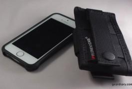 12-Gear-Diary-Element-Case-ION5-Mar-8-2014-5-024.jpeg