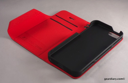 15 Gear Diary Element Case Soft Tec Wallet iPhone  5S Mar 8 2014 5 26 PM 17