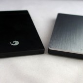GearDiary Put 2TB in Your Pocket with the Seagate Backup Plus Slim Portable Drive