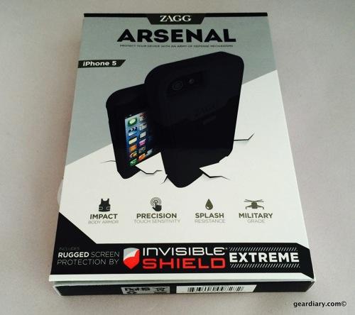 4 Gear Diary Zagg Arsenal iPhone 5S Case Mar 6 2014 12 56 PM 55