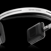 Headphones Harman Kardon   Headphones Harman Kardon   Headphones Harman Kardon   Headphones Harman Kardon   Headphones Harman Kardon   Headphones Harman Kardon   Headphones Harman Kardon   Headphones Harman Kardon   Headphones Harman Kardon   Headphones Harman Kardon