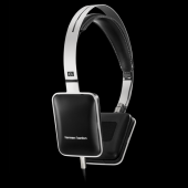 Headphones Harman Kardon   Headphones Harman Kardon   Headphones Harman Kardon   Headphones Harman Kardon   Headphones Harman Kardon   Headphones Harman Kardon   Headphones Harman Kardon   Headphones Harman Kardon   Headphones Harman Kardon   Headphones Harman Kardon   Headphones Harman Kardon