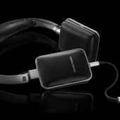 Headphones Harman Kardon   Headphones Harman Kardon   Headphones Harman Kardon   Headphones Harman Kardon   Headphones Harman Kardon   Headphones Harman Kardon   Headphones Harman Kardon   Headphones Harman Kardon   Headphones Harman Kardon   Headphones Harman Kardon   Headphones Harman Kardon   Headphones Harman Kardon