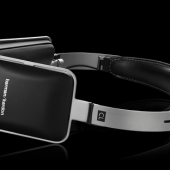 Headphones Harman Kardon   Headphones Harman Kardon   Headphones Harman Kardon   Headphones Harman Kardon   Headphones Harman Kardon   Headphones Harman Kardon   Headphones Harman Kardon   Headphones Harman Kardon   Headphones Harman Kardon   Headphones Harman Kardon   Headphones Harman Kardon   Headphones Harman Kardon   Headphones Harman Kardon