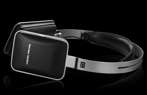 Headphones Harman Kardon