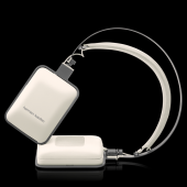 Headphones Harman Kardon   Headphones Harman Kardon   Headphones Harman Kardon   Headphones Harman Kardon