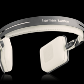 Headphones Harman Kardon   Headphones Harman Kardon