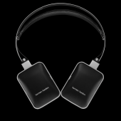 Headphones Harman Kardon   Headphones Harman Kardon   Headphones Harman Kardon   Headphones Harman Kardon   Headphones Harman Kardon   Headphones Harman Kardon   Headphones Harman Kardon   Headphones Harman Kardon