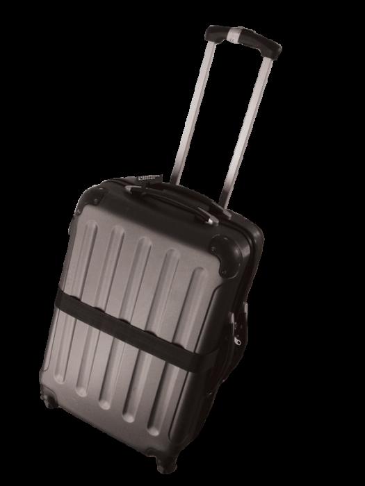 Closed_Suitcase_No-Shadow