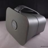 Speakers NFC Bluetooth   Speakers NFC Bluetooth   Speakers NFC Bluetooth