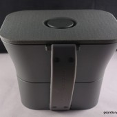Speakers NFC Bluetooth   Speakers NFC Bluetooth   Speakers NFC Bluetooth   Speakers NFC Bluetooth   Speakers NFC Bluetooth   Speakers NFC Bluetooth   Speakers NFC Bluetooth   Speakers NFC Bluetooth