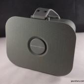Speakers NFC Bluetooth   Speakers NFC Bluetooth