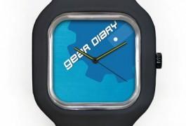 GearDiary.jpg