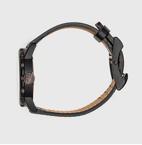 Watches Misc Gear Fashion   Watches Misc Gear Fashion   Watches Misc Gear Fashion   Watches Misc Gear Fashion   Watches Misc Gear Fashion