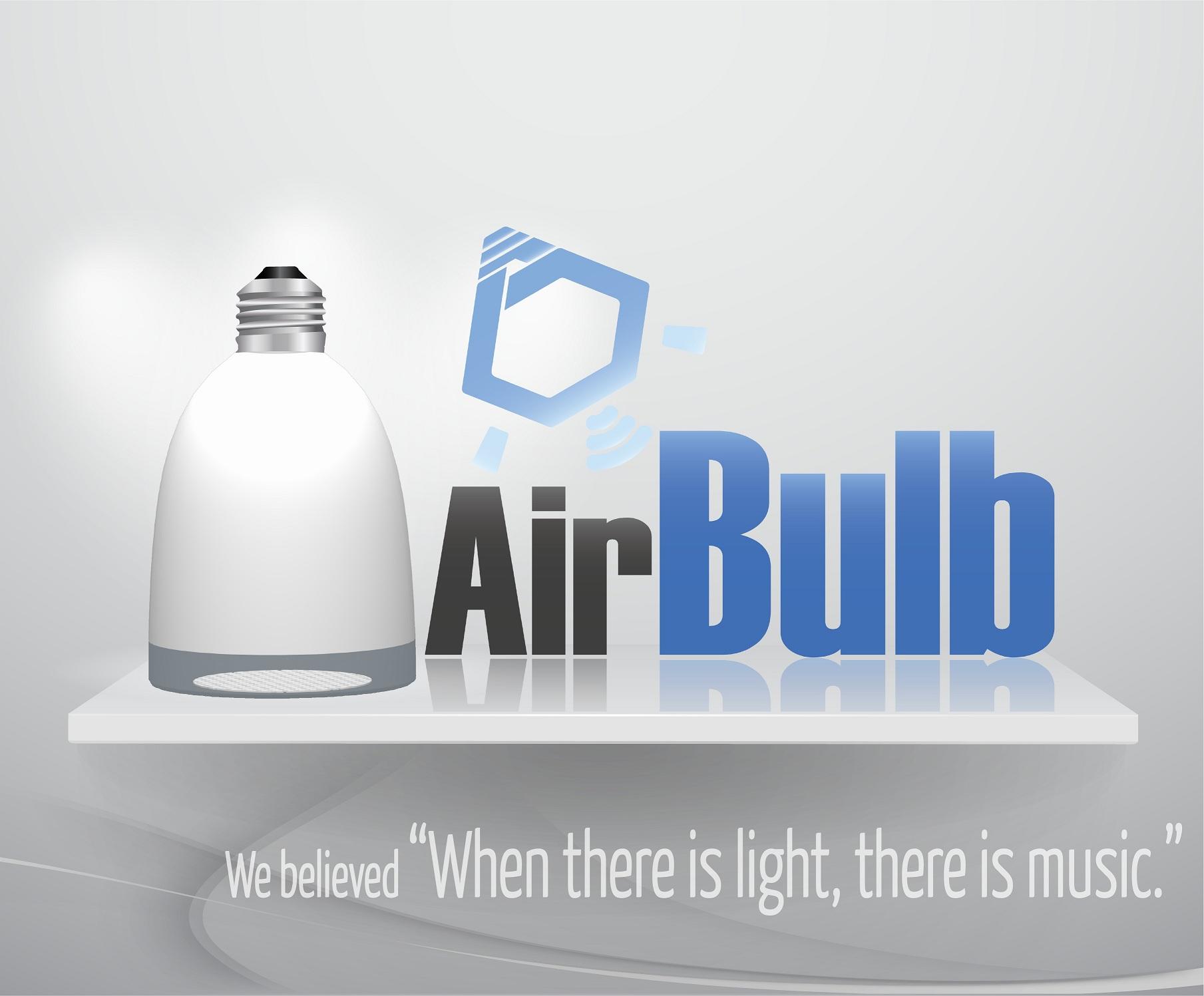 Wireless Gear Music Home Tech Bluetooth