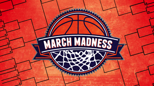 Enter Our March Madness Review Sample Giveaway