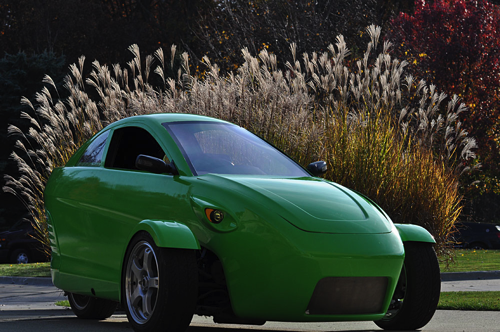 GearDiary The Elio Dilemma or Why I'm Glad to be Living in New Jersey