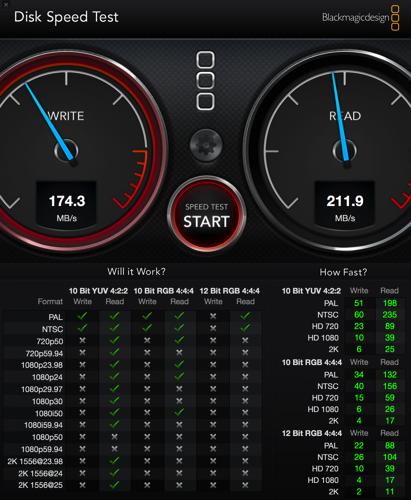 Screenshot 2014 03 22 09 01 16