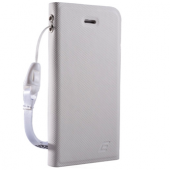 Soft-Tec-Wallet-for-Apple-iPhone-55S.png