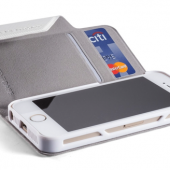 Element Case Soft-Tec Wallet for Apple iPhone 5/5S Review